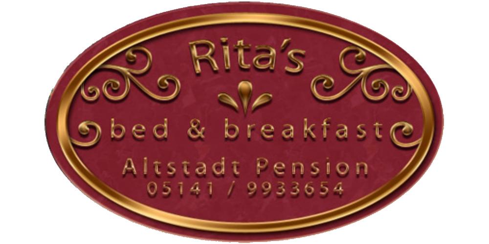 Ritas Bed&Breakfast